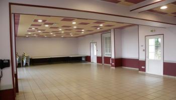Location de salles